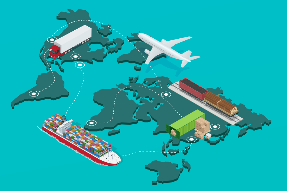 Transport industry in 2020: summing-up by the Ukrainian business