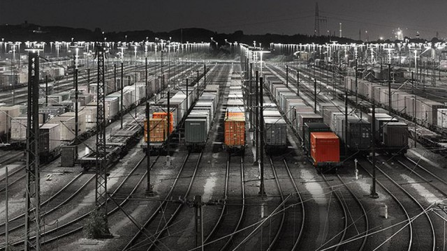 Lemtrans to Invest 15M USD in Railway Hub